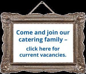 Norse Catering jobs vacancies